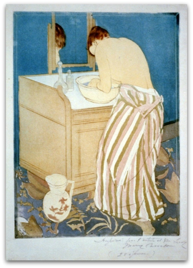 Woman_Bathing_1890_1891