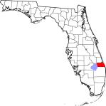 Map_of_Florida_highlighting_Martin_County.svg