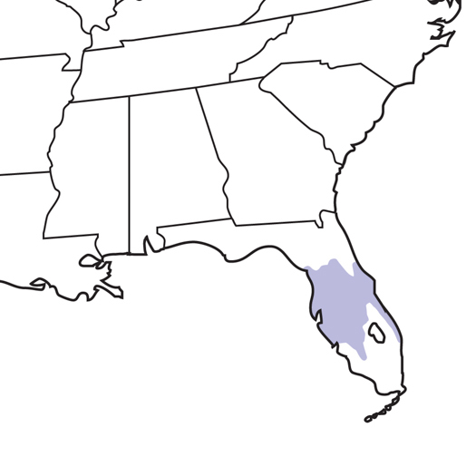 Florida-Scrub-Jay_map_0
